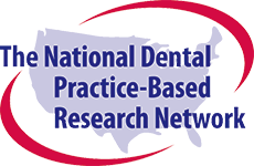 The National Dental